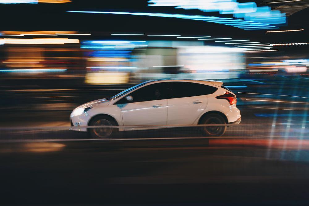 Att välja bilverkstad